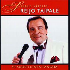 Reijo Taipale: Muista minua