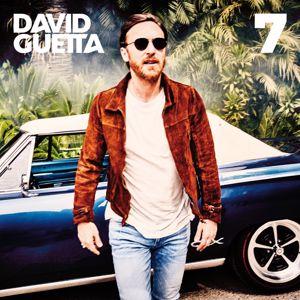 David Guetta: 7