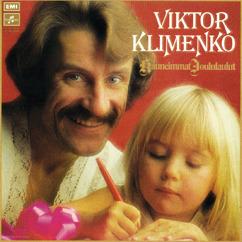 Viktor Klimenko: Joulukirkkoon