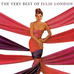 Julie London: The Very Best Of Julie London
