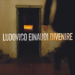 Ludovico Einaudi: Svanire