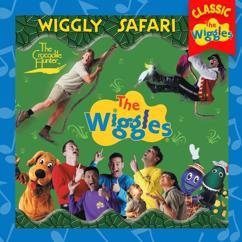 The Wiggles: Wiggly Safari (Classic Wiggles)
