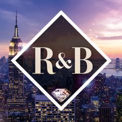Mark Morrison: Return of the Mack (C & J Street Remix)