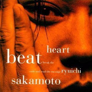 Ryuichi Sakamoto: Heartbeat