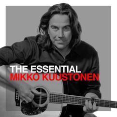 Mikko Kuustonen: The Essential
