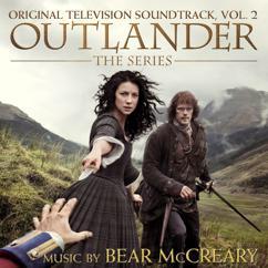 Outlander Cast: Wool Waulking Songs