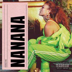 Agnez Mo: Nanana