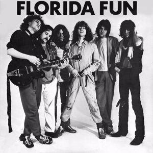 Florida Fun: Florida Fun