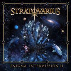 Stratovarius: Oblivion