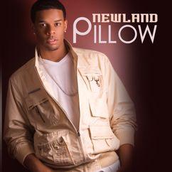 Chris Newland: Pillow
