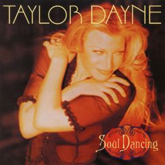 Taylor Dayne: Soul Dancing (Expanded Edition)