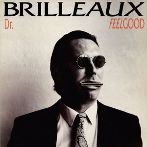 Dr. Feelgood: See You Later Alligator