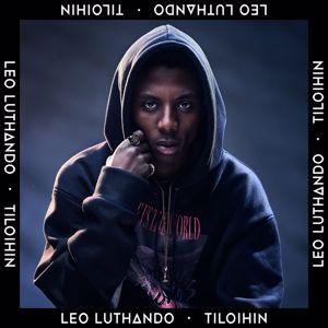 Leo Luthando: Tiloihin