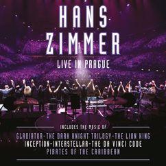 Hans Zimmer, Lebo M, Zoe Mthiyane: Circle Of Life / King Of Pride Rock