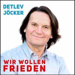 Detlev Jöcker: Wir wollen Frieden