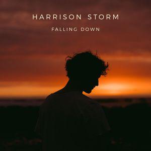 Harrison Storm: Falling Down