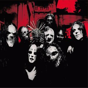 Slipknot: Circle