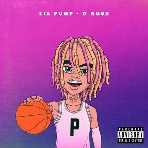 Lil Pump: D Rose