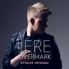 Jere Övermark: Hyvältä Fotoissa