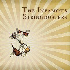 The Infamous Stringdusters: The Infamous Stringdusters