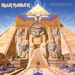 Iron Maiden: Losfer Words (Big 'Orra) (2015 Remaster)