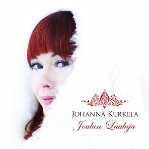 Johanna Kurkela: Prinsessalle