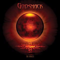 Godsmack: Cryin' Like A Bitch!!