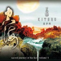 Kitaro: Kitaro - Sacred Journey of Ku-Kai Vol. 4