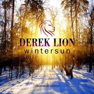 Derek Lion: Wintersun