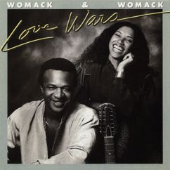 Womack & Womack: Love Wars