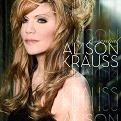 Alison Krauss: Essential Alison Krauss