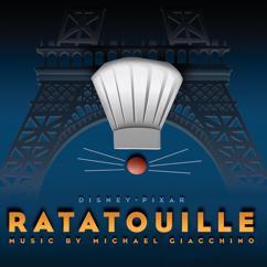 Michael Giacchino: Ratatouille (Original Motion Picture Soundtrack)