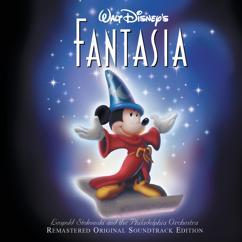 Leopold Stokowski and the Philadelphia Orchestra: Fantasia