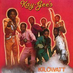 The Kay-Gees: Kilowatt (Expanded Version)