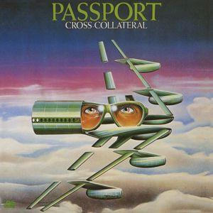 Passport: Cross Collateral
