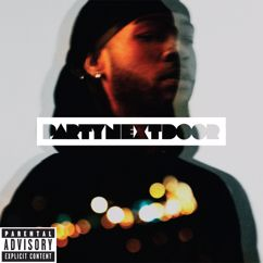 PARTYNEXTDOOR: Break from Toronto