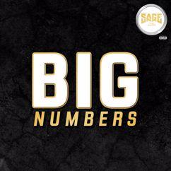 Sage The Gemini: Big Numbers
