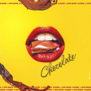 G.Flexx & PLVY BLVCK: Шоколад