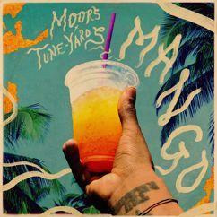 Moors, Tune-Yards: Mango