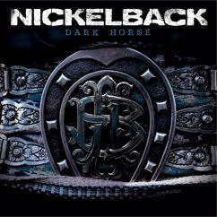 Nickelback: Dark Horse