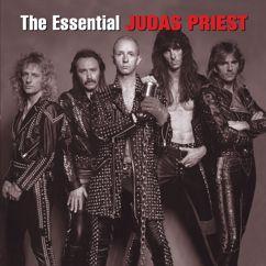 Judas Priest: Breaking the Law