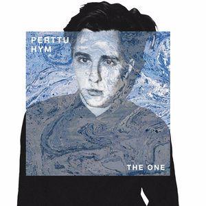 Perttu & HYM: The One