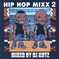 Various Artists: Hip Hop Mixx 2