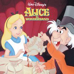 Various Artists: Alice In Wonderland (Original Motion Picture Soundtrack)