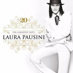 Laura Pausini, Ennio Morricone: La solitudine (with Ennio Morricone 2013)