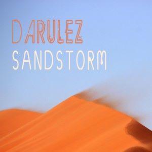 Darulez: Sandstorm