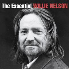 Willie Nelson: Always On My Mind