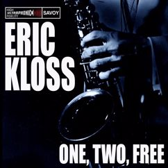 Erich Kloss: One, Two, Free