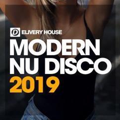 Various Artists: Modern Nu Disco 2019