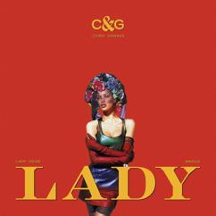CVIRO, GXNXVS: Lady